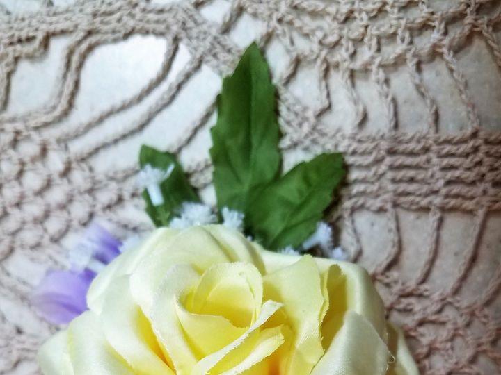 Tmx 1489489888612 20170221211046 Allison, IA wedding florist