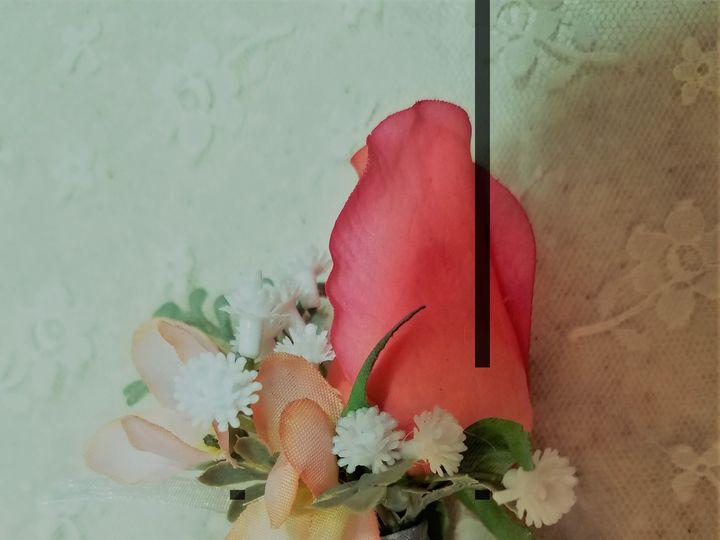 Tmx 1489490003210 20170219222231 Allison, IA wedding florist