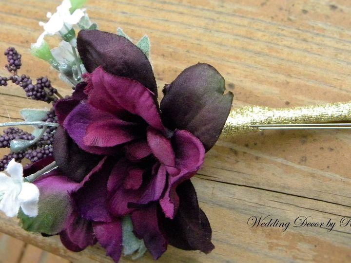 Tmx 1489490110571 Dscn6270 Allison, IA wedding florist