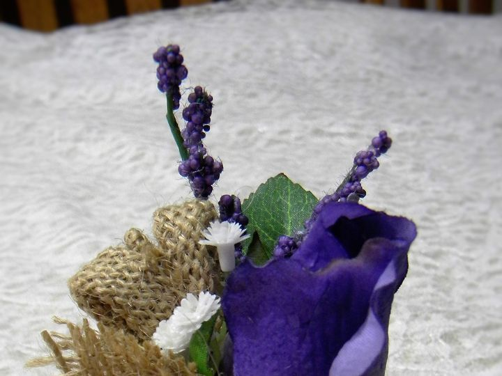 Tmx 1489490357404 Dscn5528 Allison, IA wedding florist