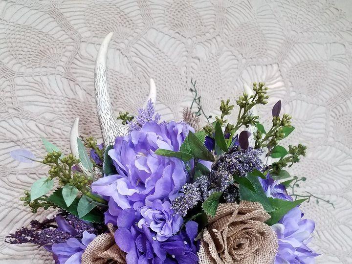Tmx 1491744840173 20170312073838 Allison, IA wedding florist