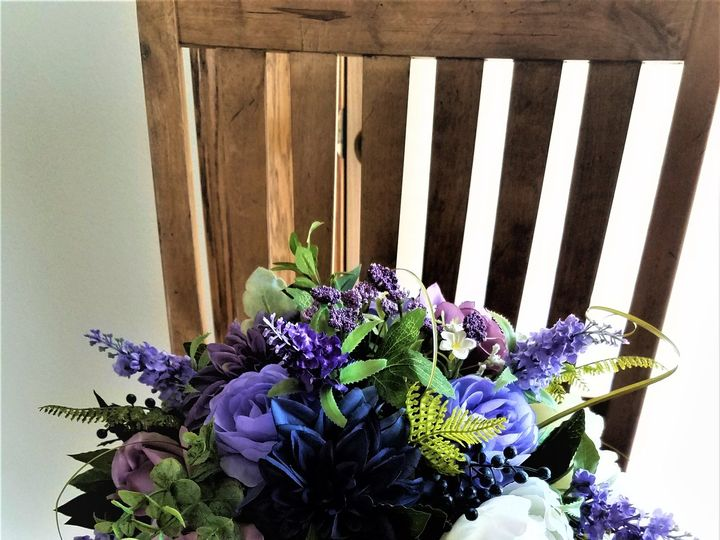 Tmx 20181028 121418 2 51 965172 Allison, IA wedding florist