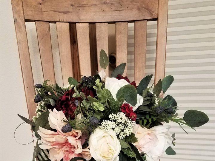 Tmx 20181203 194618 51 965172 Allison, IA wedding florist