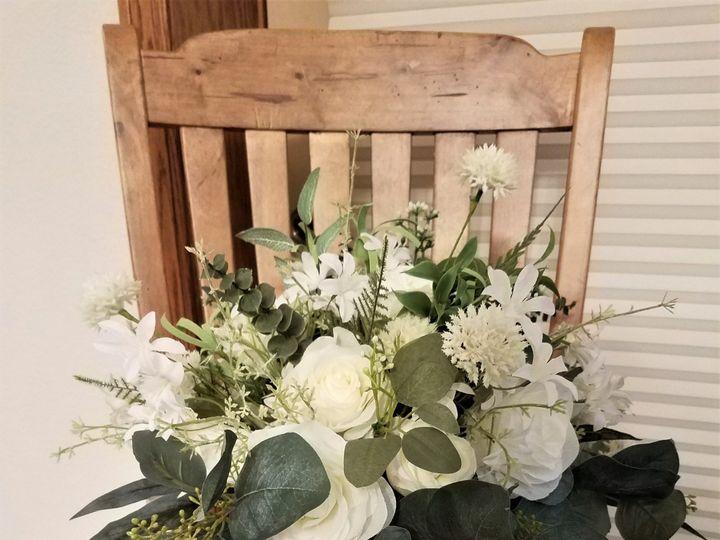 Tmx 20190322 195745 51 965172 158196892444040 Allison, IA wedding florist