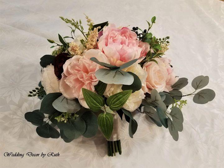 Tmx 20190422 073026 51 965172 158196893398980 Allison, IA wedding florist