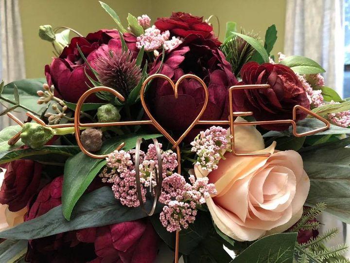 Tmx 44037109 10105739713340420 3574988102671794176 N 51 965172 158198241367832 Allison, IA wedding florist