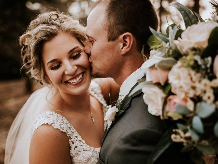 Tmx 57154215 2236270483097813 8304120886571565056 N 51 965172 158198254493842 Allison, IA wedding florist