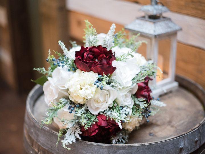 Tmx 60888400 1124089801133285 4434476771601022976 O 51 965172 158198280454718 Allison, IA wedding florist