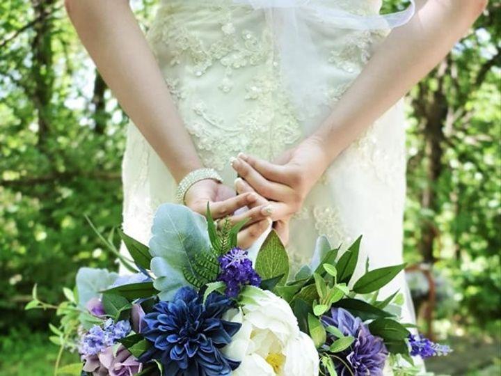 Tmx 64471119 1993946240712063 7283526448181149696 N 51 965172 158198272957643 Allison, IA wedding florist