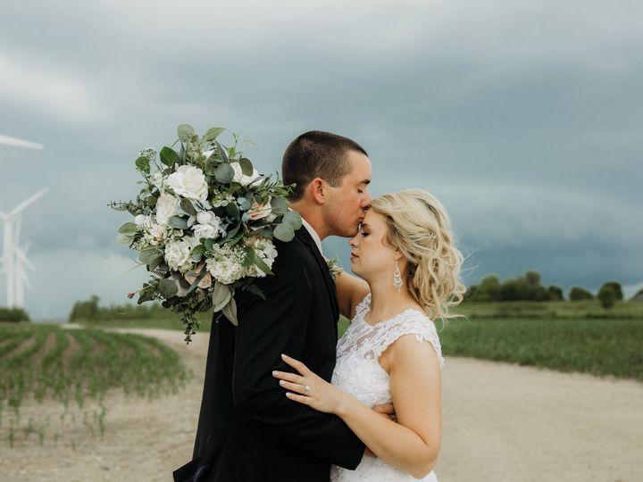 Tmx 67080653 674205569712390 356493362288656384 O 51 965172 158198279235345 Allison, IA wedding florist