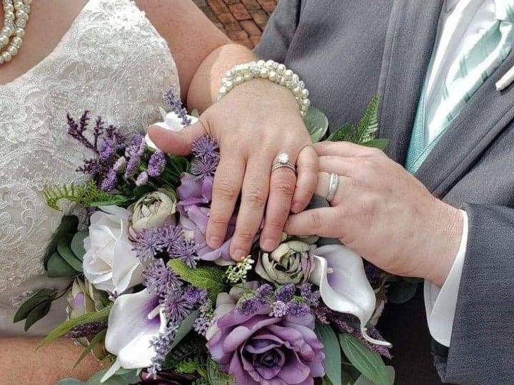 Tmx 69639757 10162480757855694 8022407646550163456 N 51 965172 158198277140831 Allison, IA wedding florist