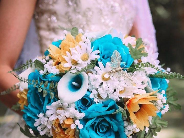 Tmx 70653600 2540230859348151 9197148723187023872 N 51 965172 158198256062930 Allison, IA wedding florist