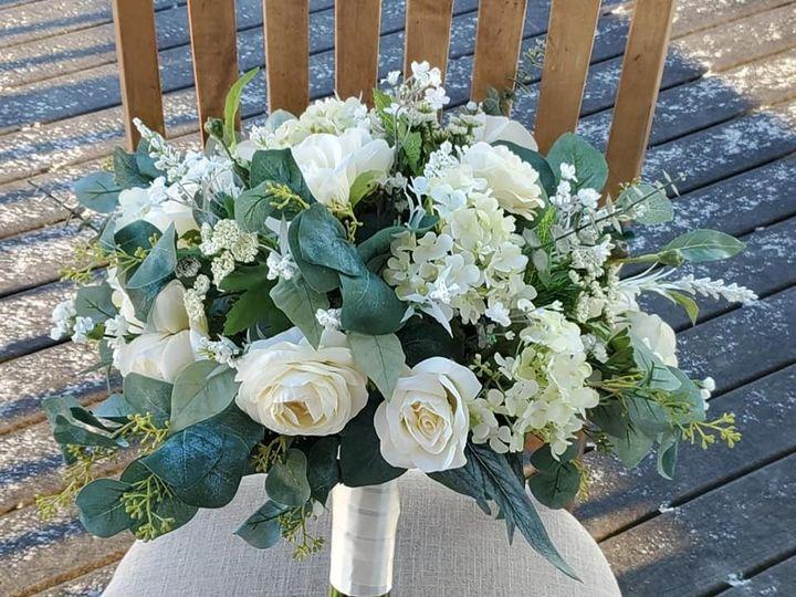 Tmx 85174783 3090849654473921 5603390024293810176 N 51 965172 158196895576372 Allison, IA wedding florist