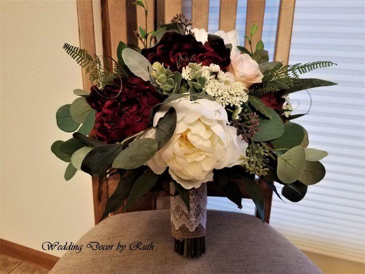 Tmx Allison Walter Bridal 51 965172 158196898899423 Allison, IA wedding florist