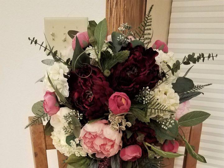 Tmx Amanda Neil Bridal 51 965172 158196901347262 Allison, IA wedding florist