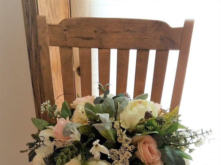 Tmx April Woosley2 51 965172 Allison, IA wedding florist