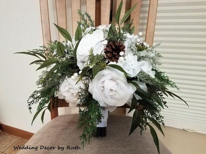 Tmx Catie Suess 51 965172 Allison, IA wedding florist