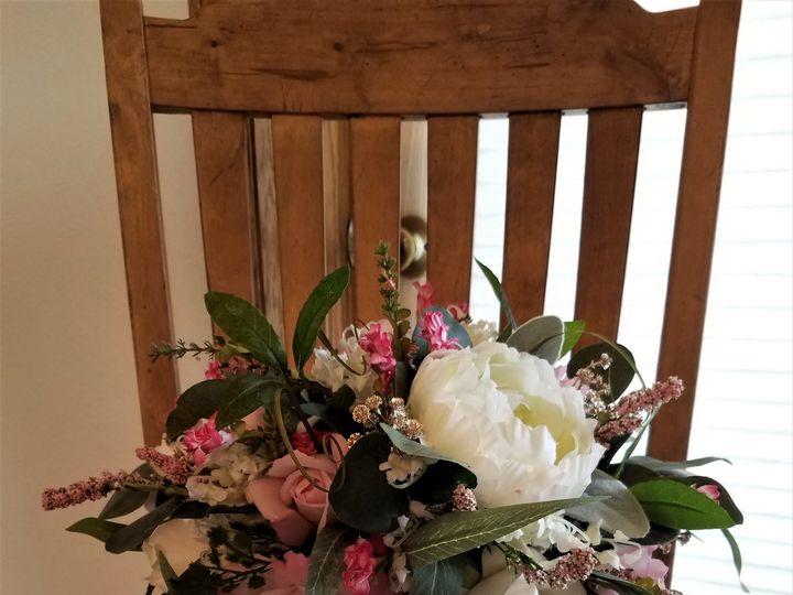 Tmx Coryn Woodward 51 965172 Allison, IA wedding florist
