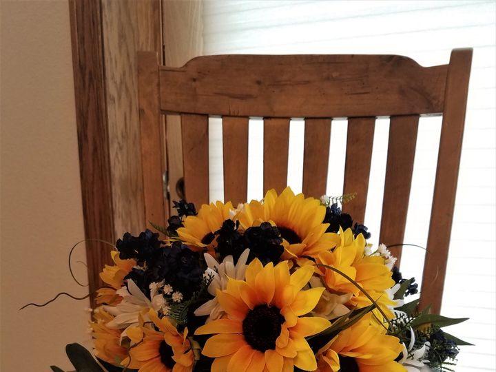 Tmx Courtney Till1 51 965172 Allison, IA wedding florist