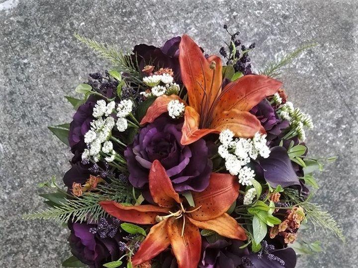 Tmx Danica Windfield Bridal 51 965172 158196914443558 Allison, IA wedding florist