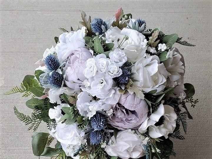 Tmx Emily Mitchell Bridal 51 965172 158196907295008 Allison, IA wedding florist