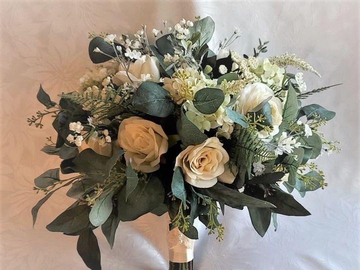 Tmx Emily Smith2 Bridal 51 965172 158196906232436 Allison, IA wedding florist