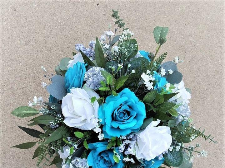 Tmx Kamber Durham Bridal 51 965172 158196913742389 Allison, IA wedding florist