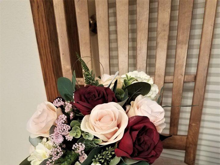 Tmx Lethy1 51 965172 Allison, IA wedding florist