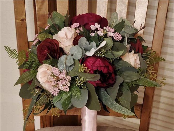 Tmx Luwanda Johnson Bridal 51 965172 158196918786292 Allison, IA wedding florist
