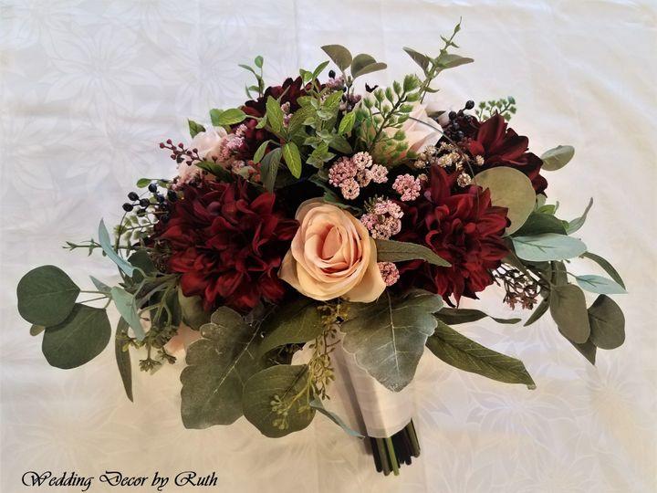 Tmx Maddy Kologenski5 51 965172 158196919998986 Allison, IA wedding florist