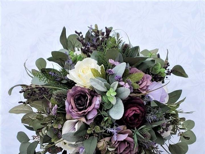 Tmx Samantha Shores Bridal 51 965172 158196921955558 Allison, IA wedding florist