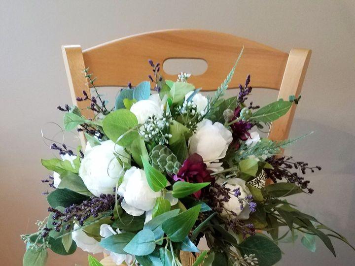 Tmx Sarena Sibole 51 965172 Allison, IA wedding florist