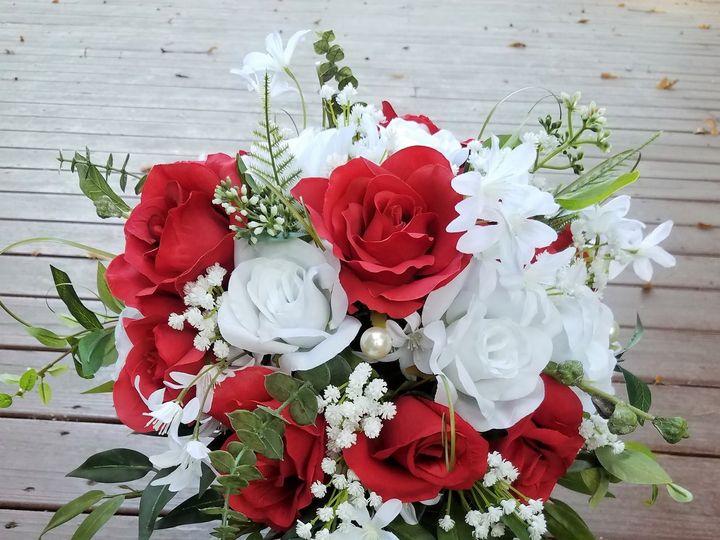Tmx Shelley Hansen12 51 965172 Allison, IA wedding florist