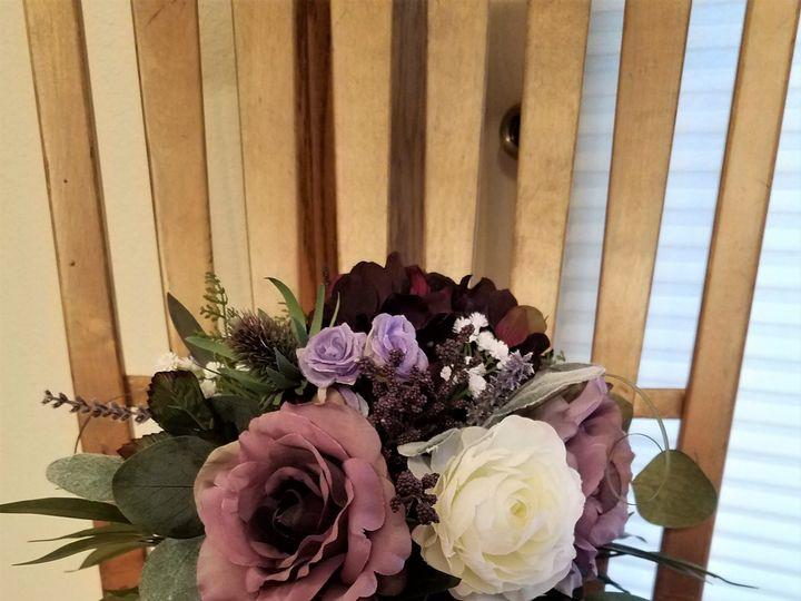 Tmx Sondra Escutia4 51 965172 Allison, IA wedding florist