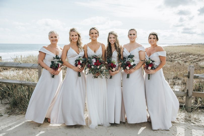 2019 allison peter wedding 308 51 785172 157918744078087