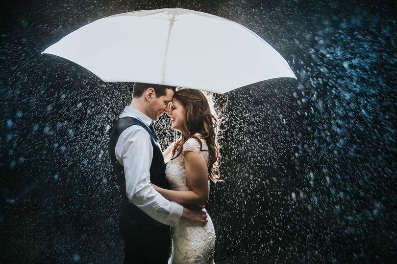 william hendra photography sandy hook rainy day we