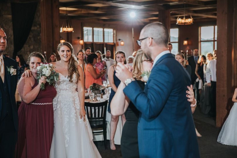 2019 meredith stephen wedding 949 51 785172 157918383512907