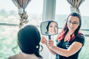 Drop Dead Gorgeous