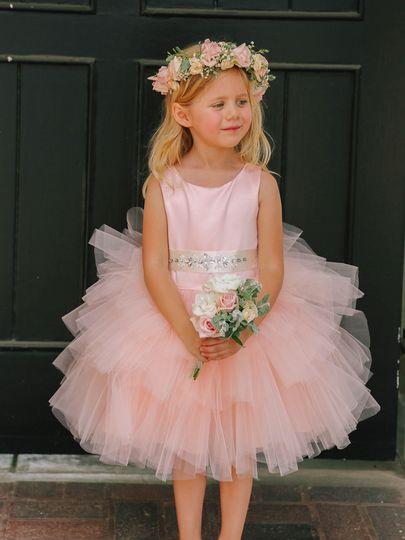 Valenti Children\'s Boutique - Dress & Attire - Boca Raton, FL ...