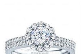 Brian Michaels Jewelers