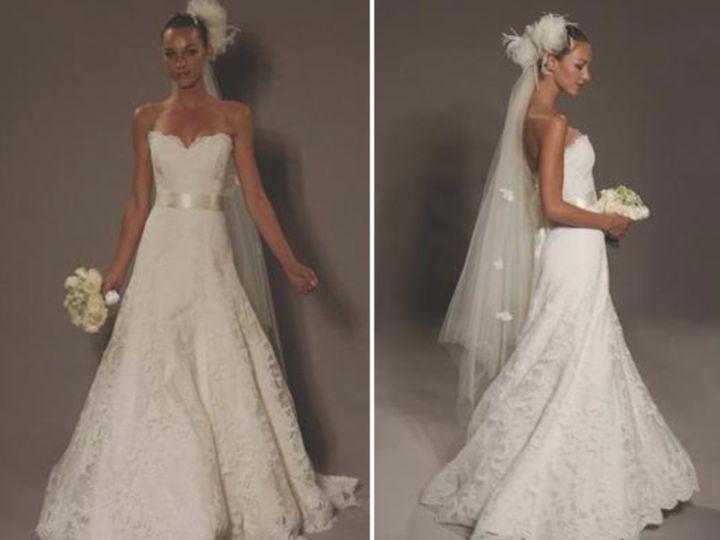 Tmx 1431109109335 Screen Shot 2015 05 08 At 11.18.12 Am Carmel, Indiana wedding dress