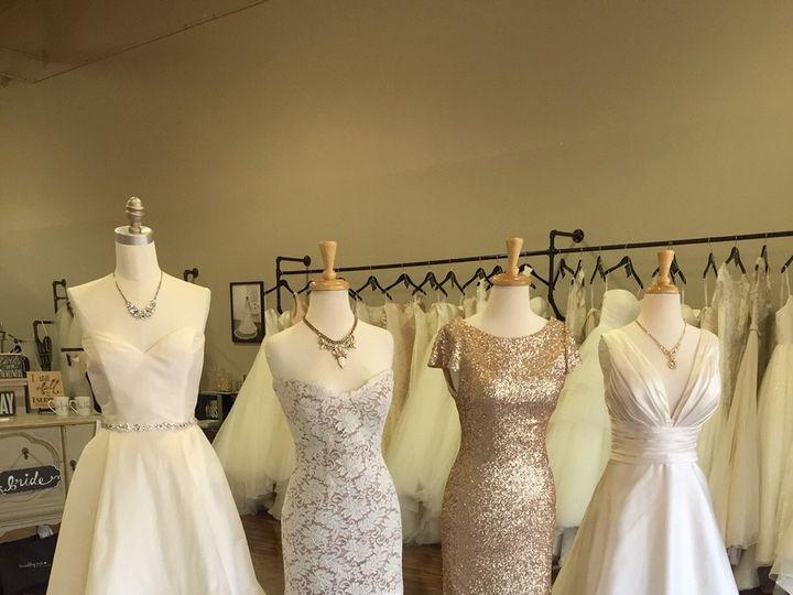 Tmx 1467514271767 Fullsizerender 7 Carmel, Indiana wedding dress