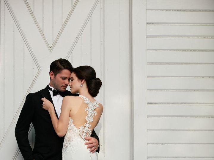 Tmx 1515706337 36ac95b3eef629fd 1515706334 F5344a7843bb27ac 1515706328563 3 MartinaLiana 873 0 Carmel, Indiana wedding dress