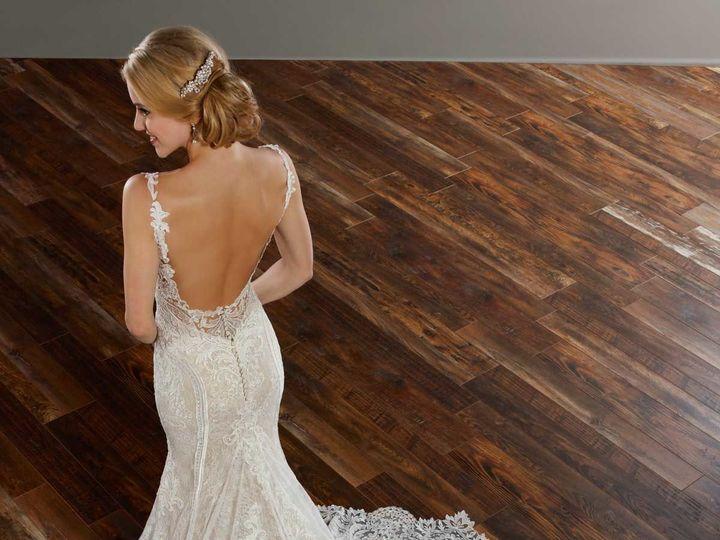 Tmx 1515706516 427293ecc55676ba 1515706460 1a6fd4b58d8a514a 1515706448904 20 MartinaLiana 905  Carmel, Indiana wedding dress