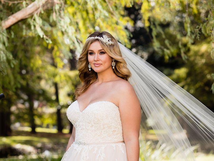 Tmx 1515707836 A5548dd1cb45ecd4 1515707834 9fa88b3723732cb2 1515707829311 1 6432 Ad1 Carmel, Indiana wedding dress
