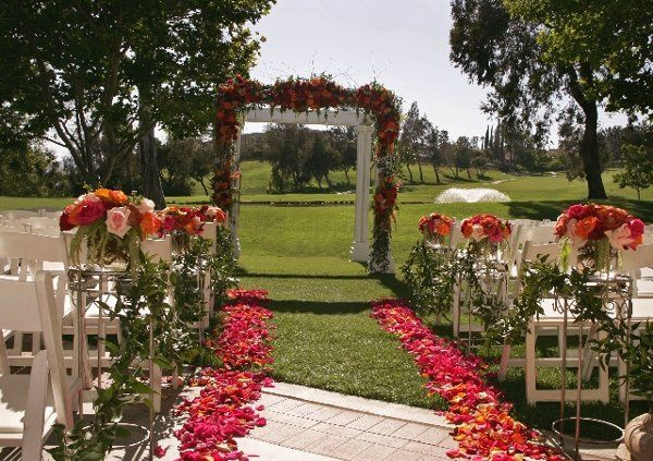 Tmx 1222712576477 PorterValley Porter Ranch, CA wedding venue