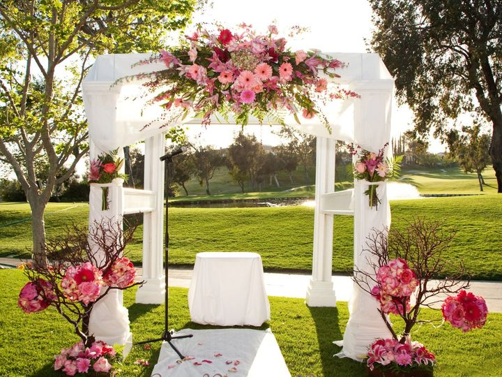 Tmx 1347748713644 MicheleMichael3502 Porter Ranch, CA wedding venue
