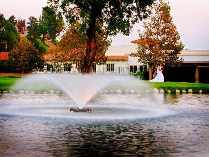 Tmx 1347748811028 TOPLEFT Porter Ranch, CA wedding venue