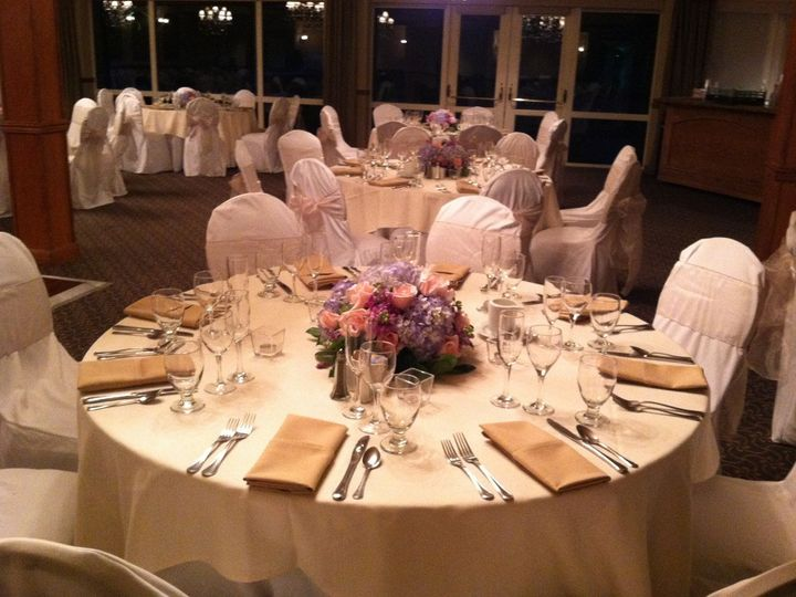 Tmx 1347749177945 Picture163 Porter Ranch, CA wedding venue