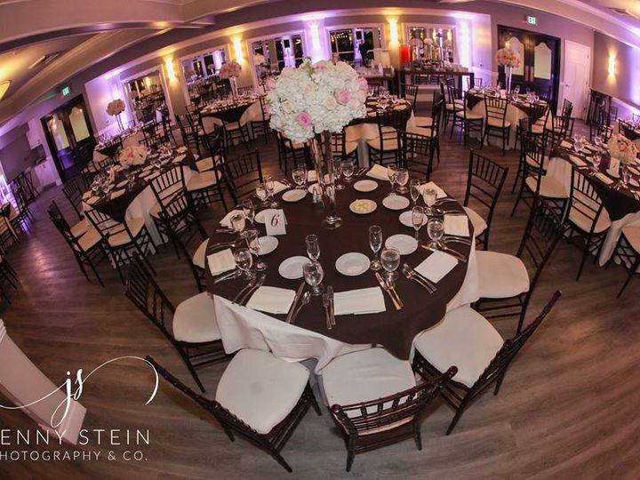 Tmx Room With Uplites 51 27172 Porter Ranch, CA wedding venue